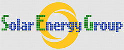 Solar Energy Group